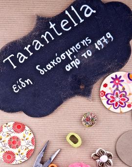tarantella-welcome