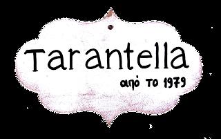Tarantella -