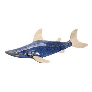 διακοσμητικο-τοιχου-καρχαριασ-γαλαζιοσ-42εκ SIM 104 ESPIEL