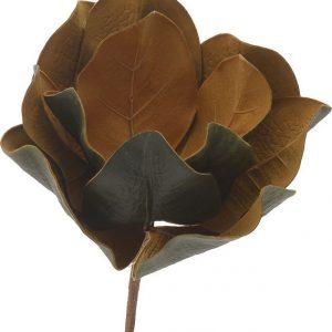 3-85-330-0014 λουλουδι κλαδι