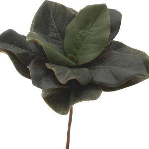 3-85-330-0015 λουλουδι πρασινο διακοσμητικο