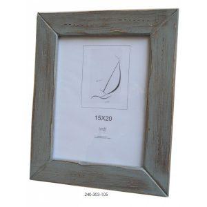 korniza-fotografion-semi-jylini-elliniko-proion-240-303-105 γκρι καφε παλαιωμενο